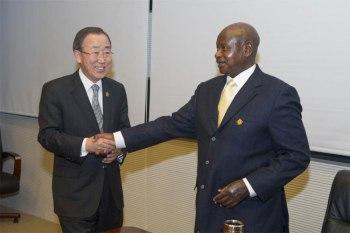 Museveni-ki-moon-uganda