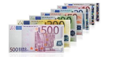 euros-uit-china-voor-juba