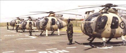 MD_500_Kenya_Army_attack_choppers