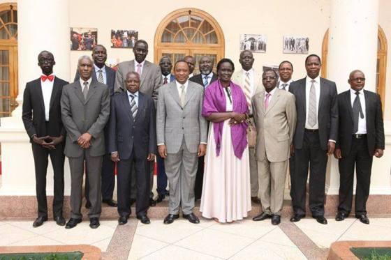 Uhuru-Nyandeang-detainees