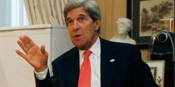 John Kerry 2014-04-11 at 12.48.21 AM