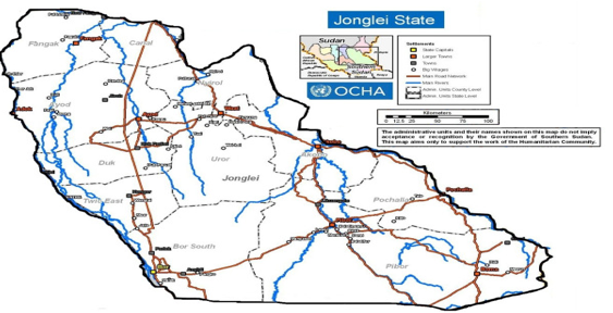 Jonglei state 2014-04-04 at 10.06.12 PM