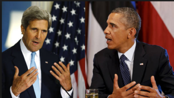 John Kerry & Barack Obama 2014-04-03 at 9.00.59 PM