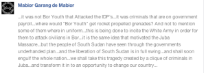 Mabior Facebook 2014-04-22 at 2.28.30 PM