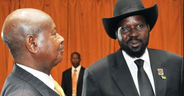 MuseveniMuseveni 2014-04-11 at 4.31.39 AM