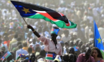 South Sudanese Jonglei youth declare their support for federalism(photo: file)