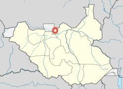 South_Sudan_map.svg