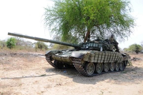 tanks.php