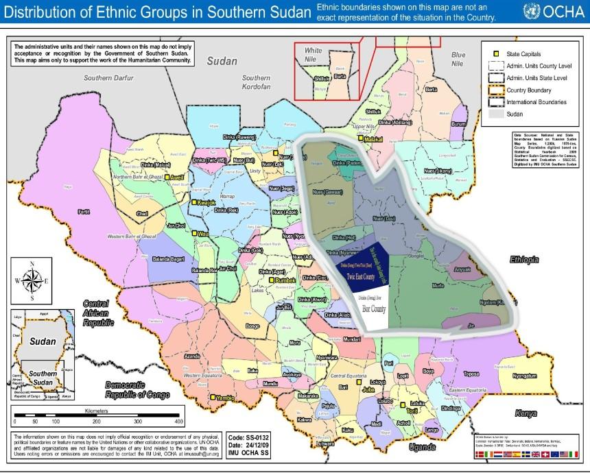 twic-east-map3