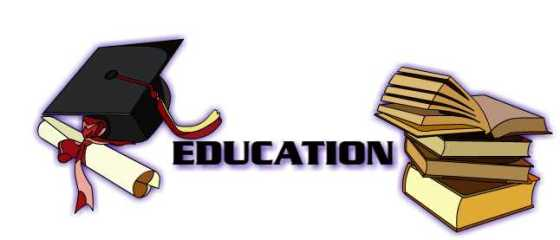 Education Programm (Photo: via ontario.psac.com)