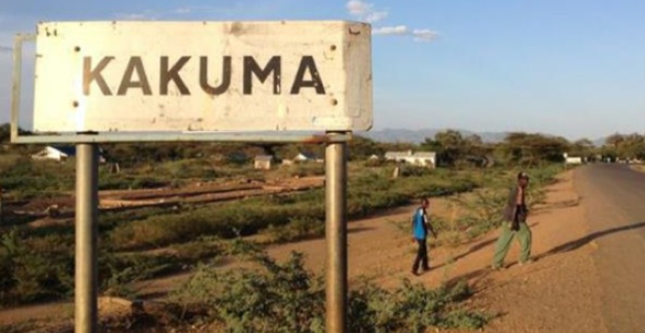 7 confirmed Dead As South Sudanese Refugees resume war in Kakuma refugees camp in Kenya(Photo: LWF/Nyamilepedia version)