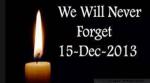 Dec15_2014