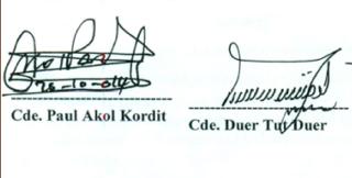 Duer-Akol