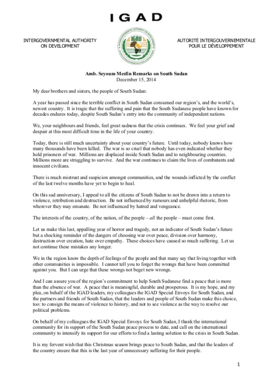 IGADsouth-sudan-one-year-anniversary-of-conflict-1-638