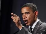 US President, Barack Obama speaking in Washington(photo: WDCPIX.COM/Lauren Victoria Burke)