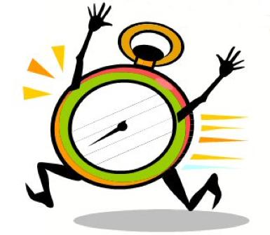 Clockpedia