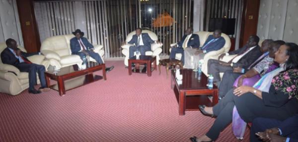 Kiir-Uhur Feb2