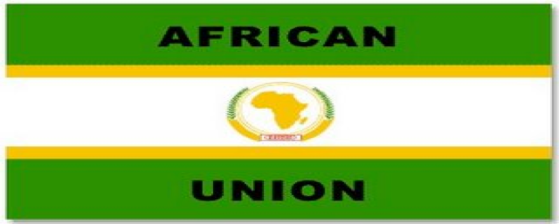 African Union is an instrumental imperialist rule(Photo: Supplied)