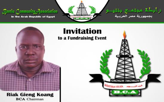 BCA-Invitation