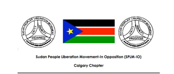 SPLM-Calgary