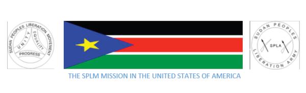 SPLM-Mission-USA