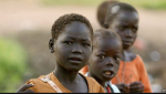 Growing number of street children, homelessness, land grabbing, prostitution and crimes in South Sudan capital, Juba(Photo: file)