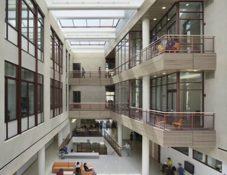 AMERICAN UNIVERSITY SCHOOL OF INTERNATIONAL SERVICE 4400 MASSACHUSETTS AVENUE NW WASHINGTON, DC 20016 202-885-1646.....