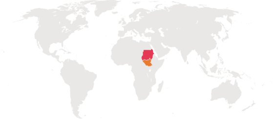 sudan_northsouth