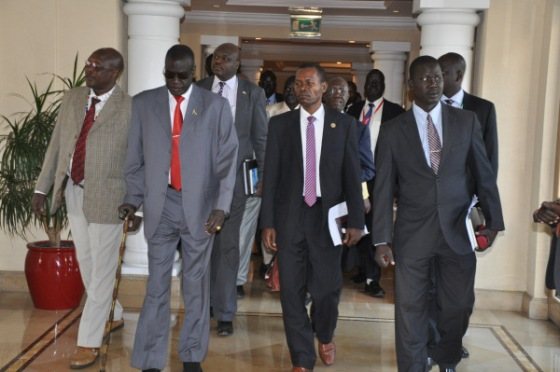 governors-marching-to-poresent-equatoria-states-position-in-addis-ababa1