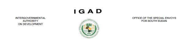 IGAD LOGO 1