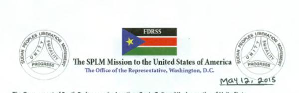 SPLM-Rep-USA