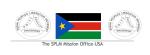 SPLM:SPLA-USA