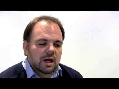 James Copnall, BBC Correspondent