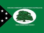 Gaguang Community Association In Australia Inc
